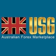 USGFX聯準國際