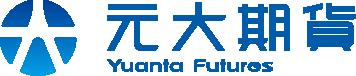 元大期貨logo