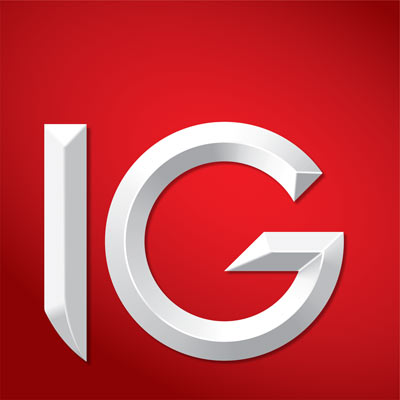IG 評價